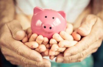 Центр «Тверская семья» ежемесячно обеспечивает выплаты пособий 71 тысяче получателей