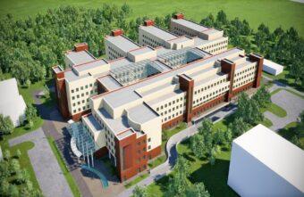 Больницы, поликлиники, ФАПы: систему здравоохранения в Тверской области ждёт модернизация