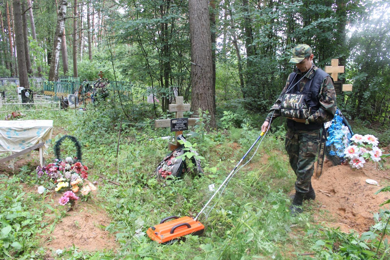 Приговор «чёрным риелторам», убивавших людей в Тверской области, не смягчили