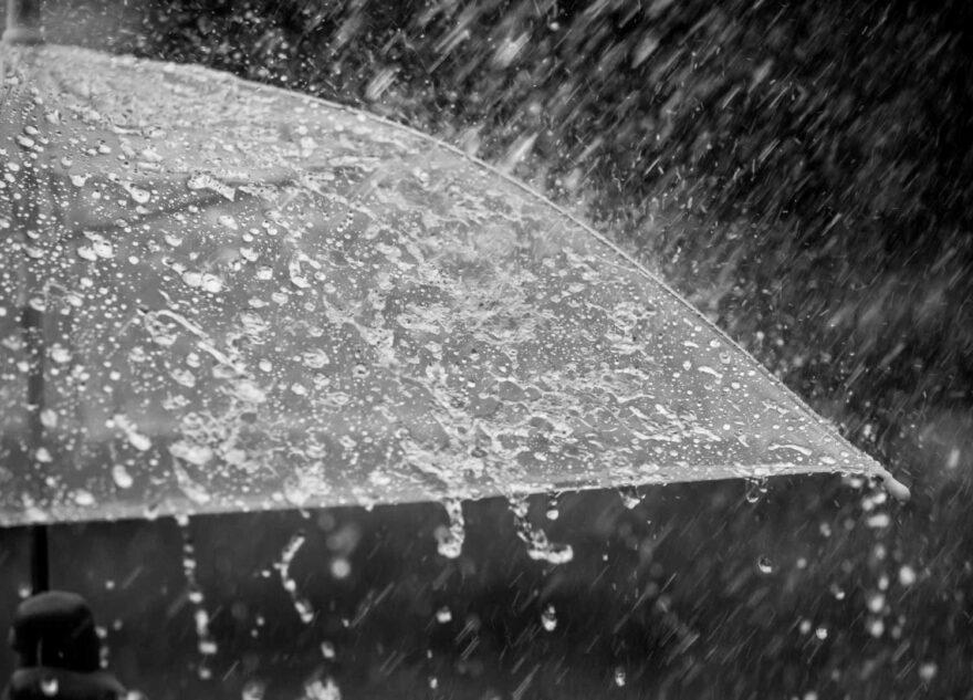 Синоптики рассказали, сколько Тверскую область будет заливать и морозить
