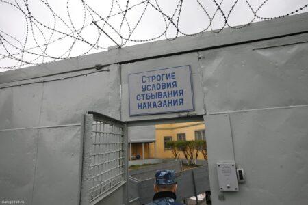 В Тверской области сожители поссорились на работе, и он её убил