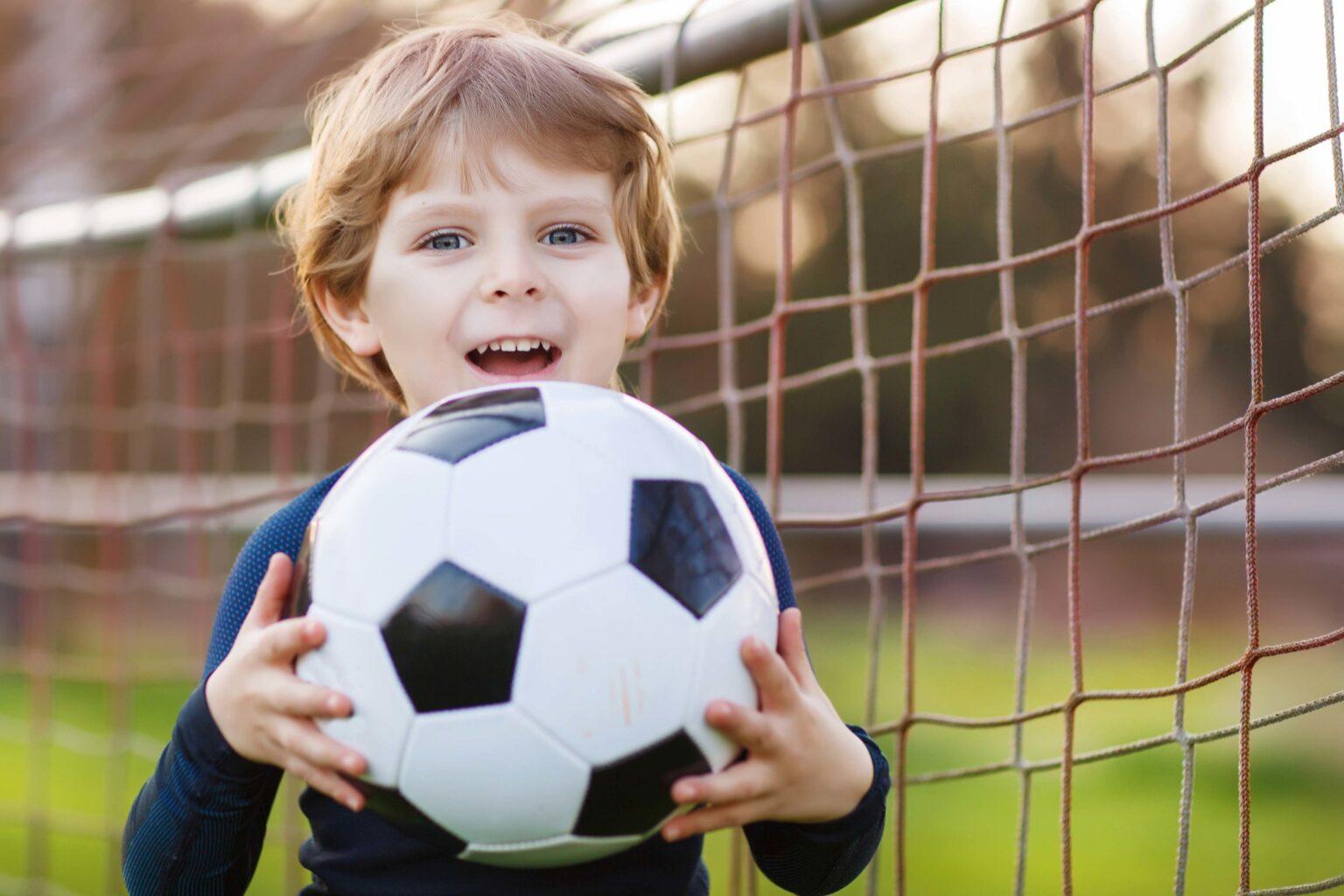 Жителей Твери приглашают на единый день записи в спортивные школы