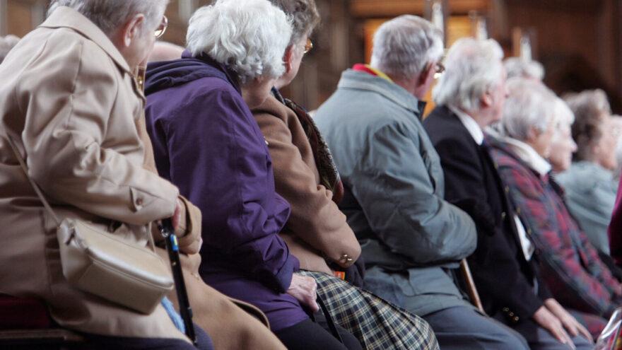 Стало известно, начнут ли индексировать пенсии работающим жителям Тверской области