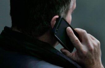 Мошенник выманил у тверитянки 300 тысяч, сделав всего один звонок
