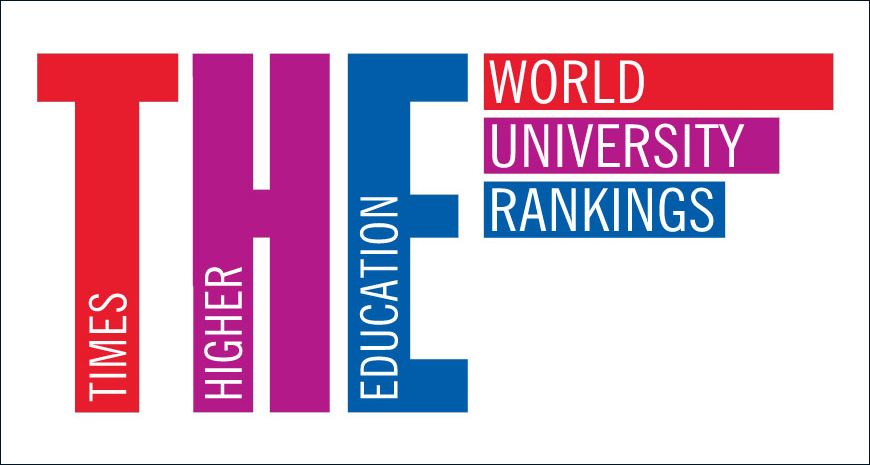 THE World University Rankings опубликовал очередной ТОП вузов 2022 года