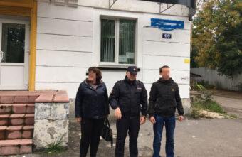 В Твери поймали серийного взломщика магазинов: видео