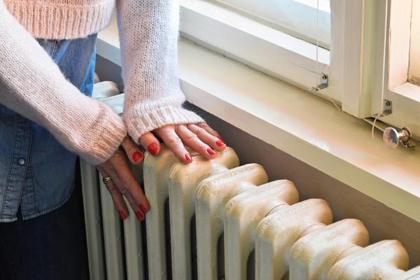 В Твери дома подключат к теплу раньше графика