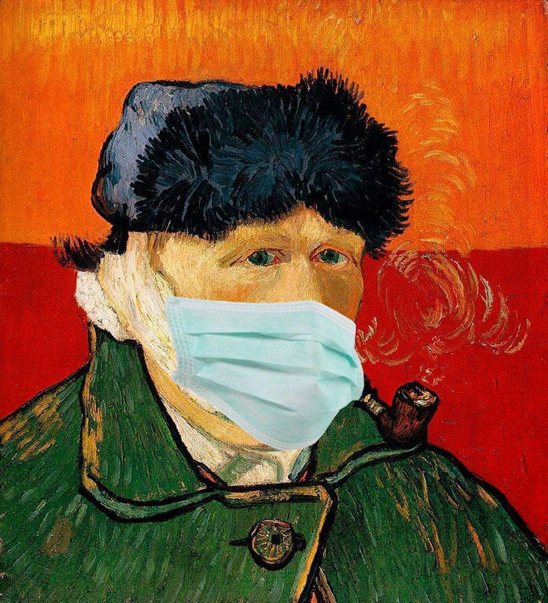 Ситуация с коронавирусом в Тверской области продолжает быть напряжённой