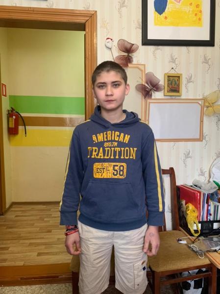 В Твери начали искать 13-летнего мальчика, пропавшего больше недели назад