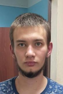 17-летний парень ушёл из общежития в Твери и пропал