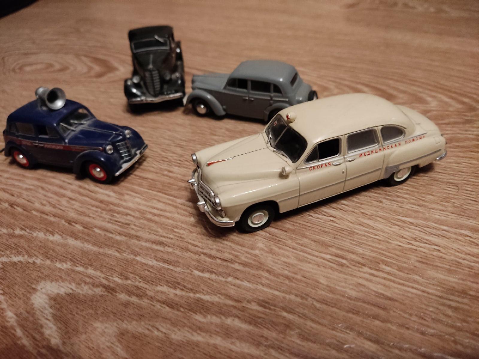 Ремонт или компенсация: автоюрист рассказал, что лучше выбрать после ДТП