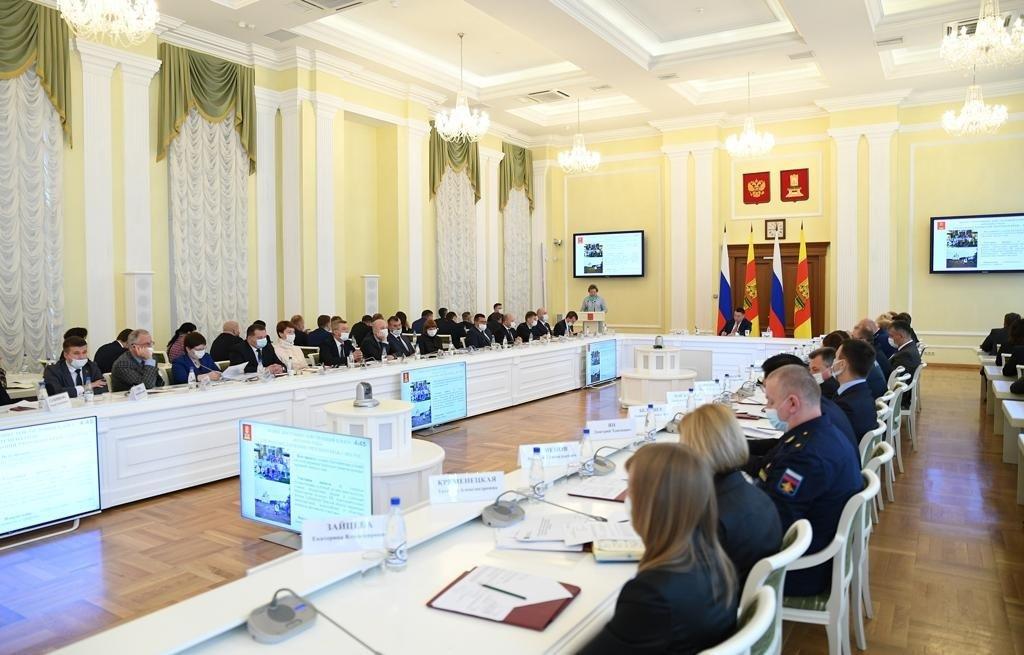 Лето-2022 началось в Тверской области уже сегодня