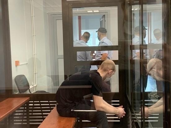 Насильника и убийцу из Тверской области выпустят раньше, чем требовал прокурор
