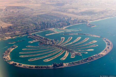 Тверские детские кроватки заполонят Дубай