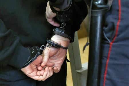 Житель Тверской области хотел доехать до дома, но теперь сядет в тюрьму