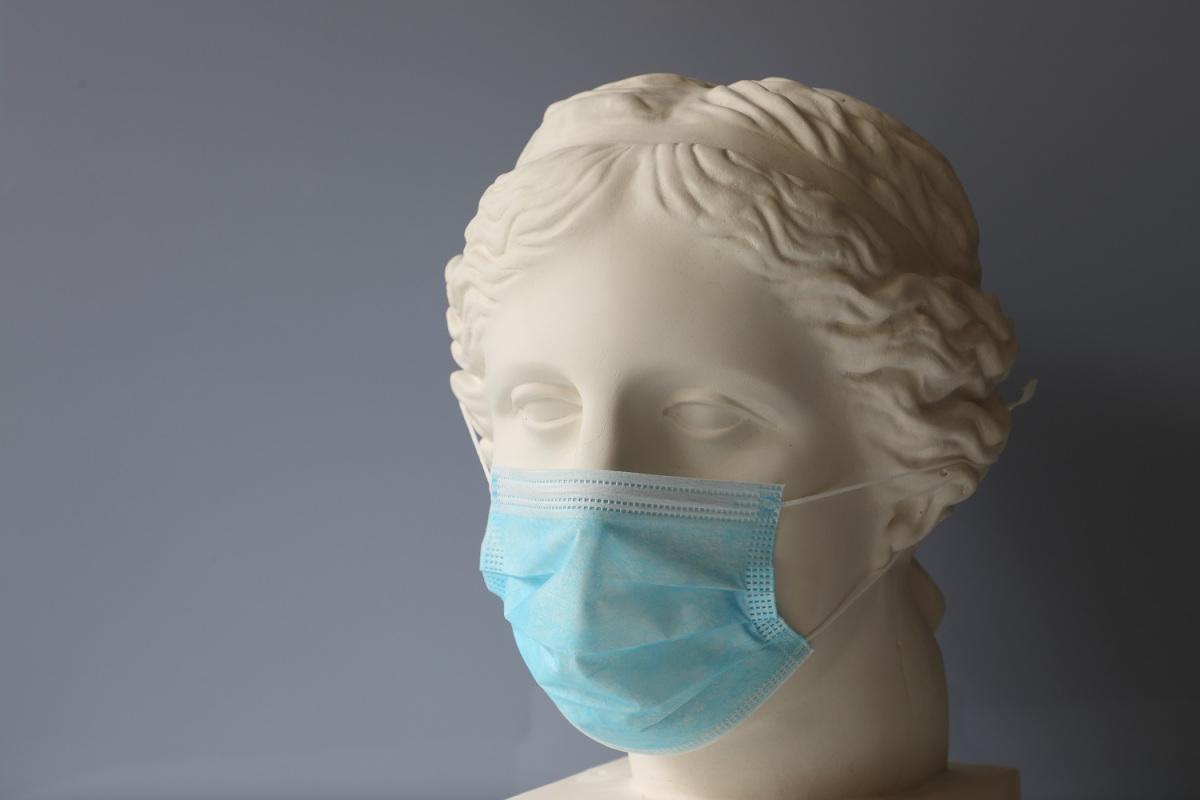 Ещё 189 жителей Тверской области заразились коронавирусом к 2 сентября