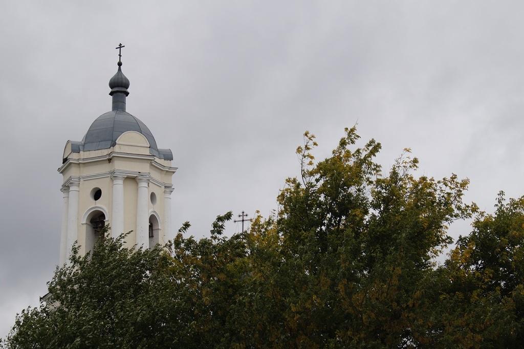 Фестиваль «Новолетие» отметит 12-летие в селе Васильевском под Тверью