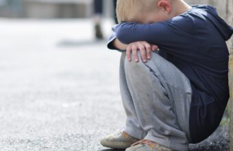 В Твери сбили 10-летнего мальчика, но это не точно