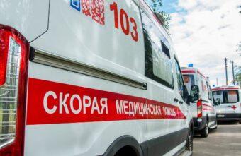 Житель Тверской области рассказал об отношении медиков к пациентам