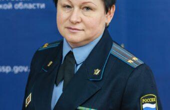Главный судебный пристав Тверской области проведет приём граждан