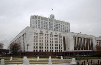 Тверской области предоставят 3,8 миллиарда рублей на строительство железнодорожной ветки в ОЭЗ «Завидово»