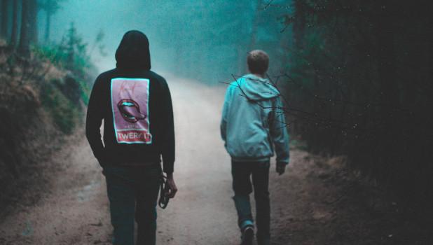 В Тверской области будут судить трёх подростков, которые прошлись по магазинам