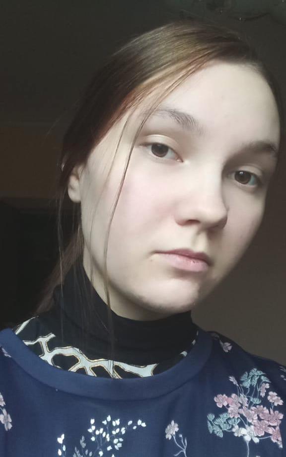 В Тверской области продолжают искать девушку, которая пропала весной