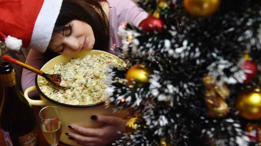 Жителям Тверской области рассказали, какие продукты к Новому году выгоднее купить сейчас