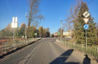 Женщина на «Вазе» сбила двух мальчиков на переходе в Тверской области