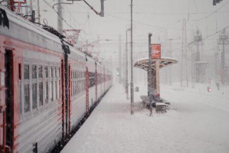 Синоптики рассказали, какой будет предстоящая зима в Тверской области