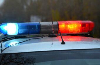 На дороге в Тверской области насмерть сбили пешехода