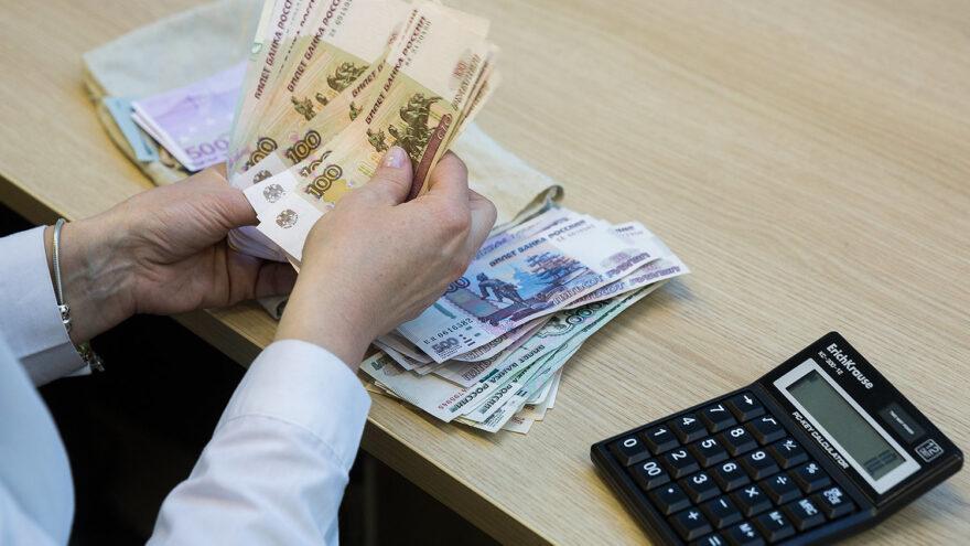 Жителям Тверской области рассказали о возможности получить деньги за умершего родственника