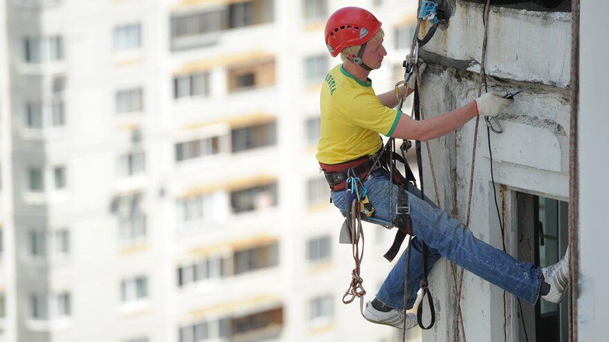 Цены на капремонт в жилых домах Тверской области вырастут